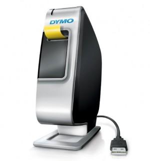 0915350 Ленточный принтер Dymo Label Manager PnP