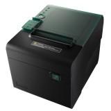 POS-принтер чеков Tysso PRP-188