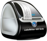 S0838770 Принтер этикеток Dymo Label Writer 450