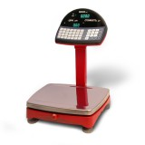 Весы электронные торговые Штрих М5