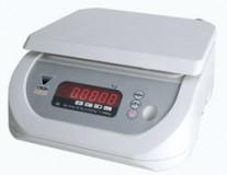 Весы для фасовки специй, чая, эксклюзивных сладостей DIGI DS-673
