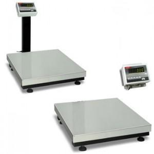 Весы товарные высокоточные BDU 30кг (d-0,5г) /60кг (d-1г) / 150кг