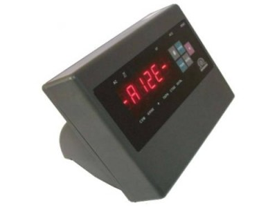 Весовой индикатор А12ЕSS