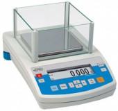 Весы лабораторные с внутренней калибровкой Radwag PS /C2