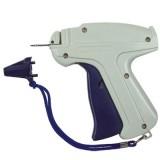 Иголочный пистолет Arrow-S