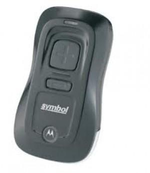 Накопитель штрих-кодов Symbol (Motorola) CS 3000  CS 3070
