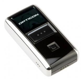 Датаколлектор (карманный накопитель штрихкодов) Opticon OPN-2001