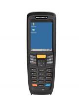 Терминал сбора данных Motorola MC2100  Motorola MC2180