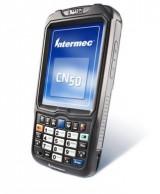 Терминал сбора данных Intermec CN50