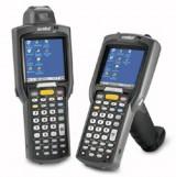 Терминал сбора данных Symbol Motorola МС3000 Symbol МС3090