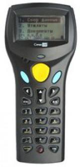 Мобильный терминал сбора данных промышленный Cipher Lab 8300 / 8330 / 8370