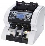 Интеллектуальный мультивалютный счетчик банкнот Magner 100 Digital