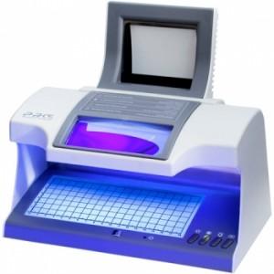 Детектор PRO CL-16 IR LPM  PRO CL-16 IR LCD