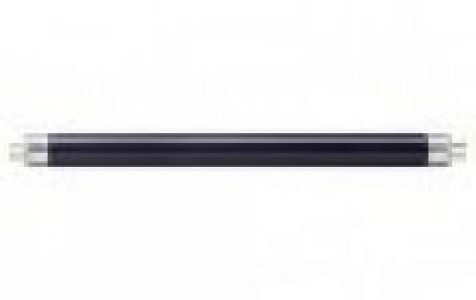 Ультрафиолетовая лампа Vito T5 6W-08 BLB