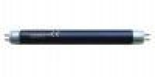 Ультрафиолетовая лампа Vito T5 4W-08 BLB