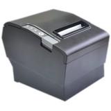Чековый принтер SPARK-PP-2010.2А (USB+RS+Ethernet)