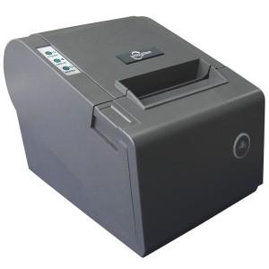 Принтер чековый UNS-TP61 (Украина)
