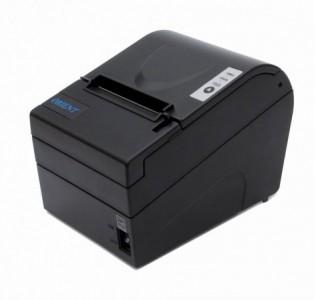 Принтер для распечатки чеков Orient BTP-R880 NP (Тайвань)