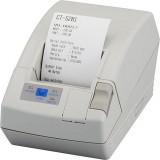 Термопринтер чеков и этикеток 58 мм CITIZEN CT-S281 с автообрезкой
