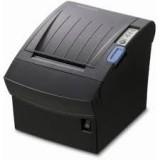 Чековый принтер Samsung Bixolon SRP-350II