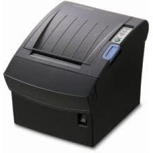 Чековый принтер Samsung Bixolon SRP-350II (Южная Корея)