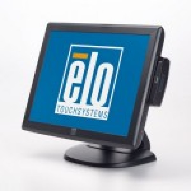MONITOR ELO TOUCH 1515L DRIVERS FOR WINDOWS MAC