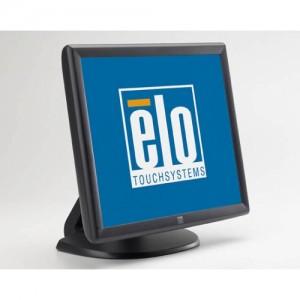 Сенсорный настольный 19` монитор Elo Touch ET 1915L