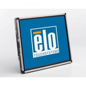 Сенсорный встраиваемый 17' монитор Elo Touch ET 1739L