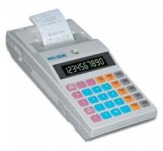 Кассовые аппараты MINI-500МЕ / MINI-500.02МЕ / MINI-500.03МЕ