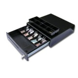 Денежный ящик для РРО Мария-301МТМ DFG-1(2)
