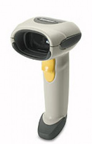 Сканер штрих кода Symbol DS 4208 (США, Мексика)