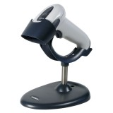 Сканер штрих кода Honeywell 3200 Vsi Linear Imager