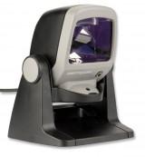 Лазерный стационарный сканер штрих-кодов Opticon OPV-1001