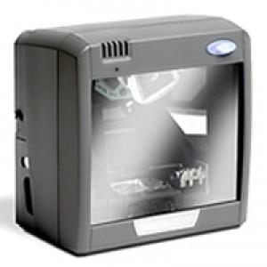 Вертикальный сканер штрих кода Datalogic Magellan 2200VS (Италия)