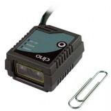 Мини сканер штрих кода встраиваемый CINO FM480 и CINO FA470