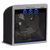 Многоплоскостной сканер штрихкодов Metrologic MK 7820 Solaris