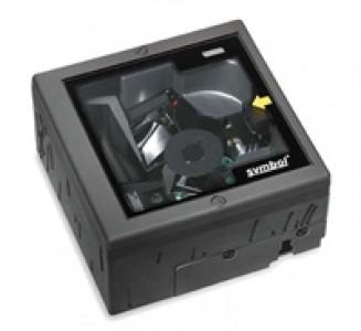 Сканер штрихкодов Motorola (Symbol) LS 7808 многоплоскостной гор