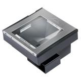 Встраиваемый имейдж сканер Datalogic Magellan 3300