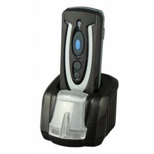 Сканер накопитель штрихкодов Cino PF680BT