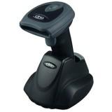Беспроводный Image-сканер штрихкодов CINO F680 BT