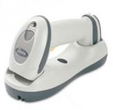 Ручной беспроводной сканер штрихкодов Symbol LI4278