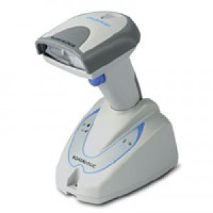 Сканер штрих кодов Datalogic QuickScan 2130 Mobile (Италия)
