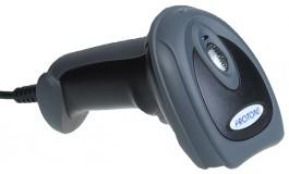 Ручной  универсальный сканер штрихкодов и двумерных кодов PROTON ICS-7199 \ PROTON ICS-7198