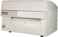 Широкоформатный принтер этикеток SATO M10e