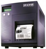 Высокопроизводительный принтер этикеток SATO серии CL400e и CL600e (SATO CL408e, SATO CL608e, SATO CL412e, SATO CL612e)
