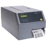 Термотрансферный принтер Intermec PX4i и Intermec PX6i