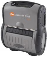 Мобильный термо-принтер этикеток  Datamax RL4
