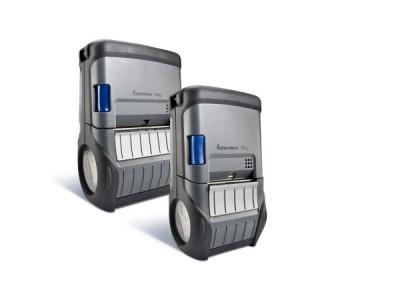 Мобильные беспроводные принтеры Intermec PB22 / Intermec PB32 (США)
