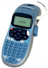 Персональный принтер этикеток Dymo LetraTag LT-100H