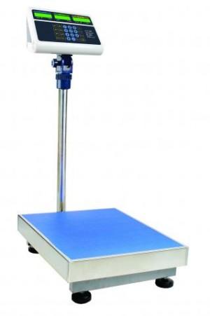 Весы торговые напольные Camry СТЕ-300-JE61 на 300 кг